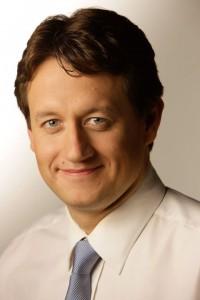 Mike Homann