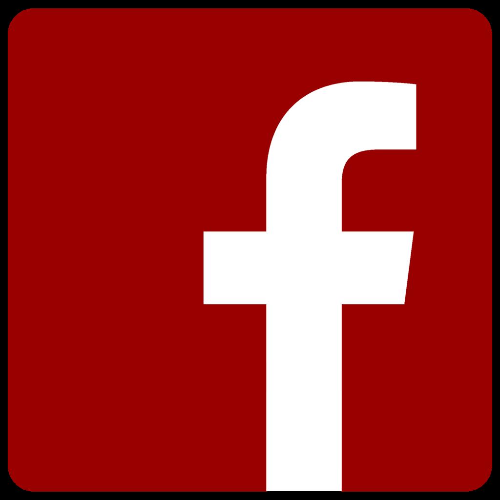 Unser Ortsverein auf facebook