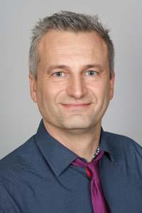 Mirko Hertel
